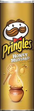 Pringles�� Honey Mustard