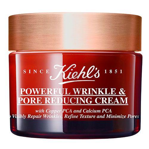 Kiehl's Powerful Wrinkle & Pore Reducing Cream