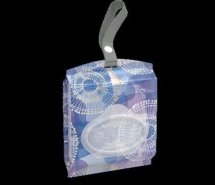 Kleenex® go-anywhere* pack