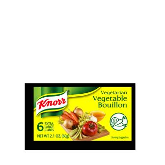 Knorr Vegetal