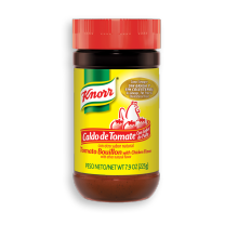Knorr® Tomato with Chicken Granulated Bouillon