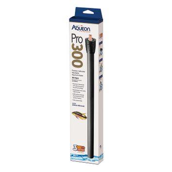 Aqueon Adjustable PRO Aquarium Heater 300 Watts