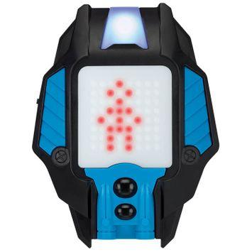 Laser Tag Sensor Vest - LTV19
