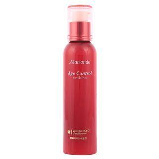 Mamonde Age Control Emulsion