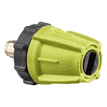Ryobi Pressure Washer Soap Blaster Nozzle