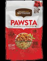 Rachael Ray Nutrish Pawsta™