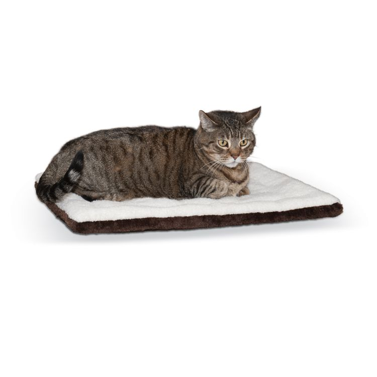 K&H Pet Products Self-Warming Pet Pad Retail Packaging 21 X 17 Inches