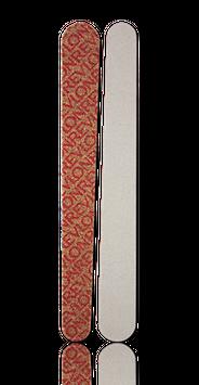 Revlon Compact Emery Boards 10