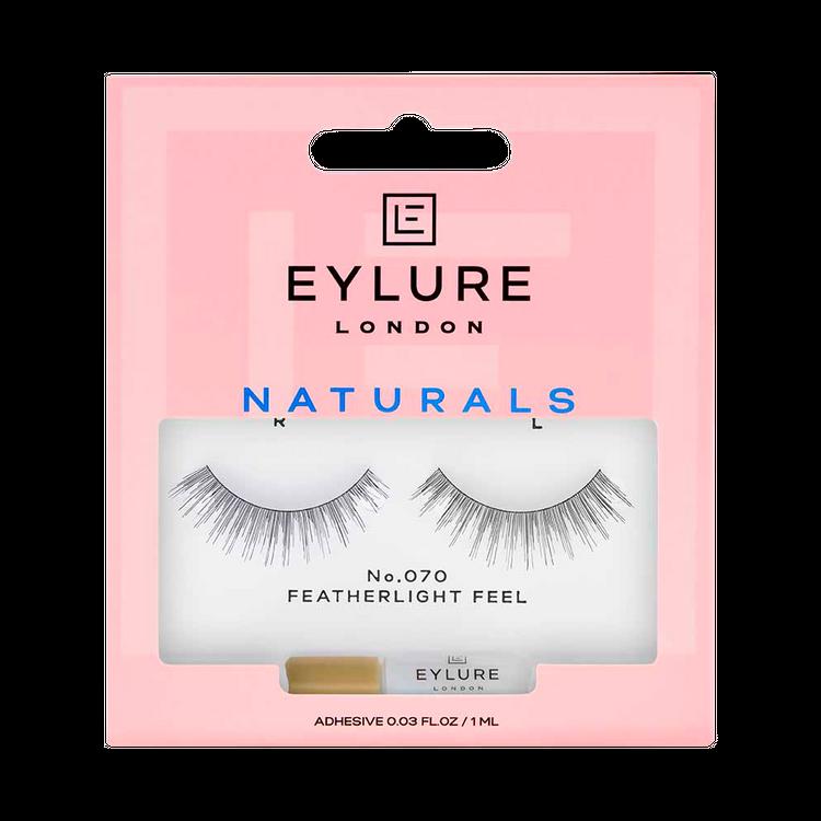 Eylure Naturals No.070