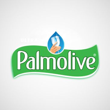 Palmolive Antibacterial Ultra Strength Concentrate Charcoal & Lime Dishwashing Liquid