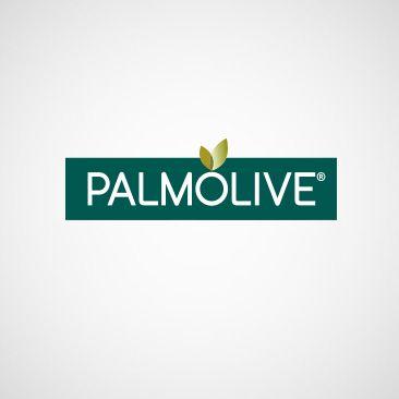 Palmolive Luminous Oils Body Wash Enriching Coconut Oil with Frangipani
