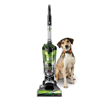 BISSELL® Pet Hair Eraser® Upright Vacuum   1650A