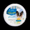 PetArmor for Small Dogs, 2 Collars