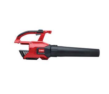 PowerPlex�� 40V MAX* Brushless Blower Bare Tool(51690T)
