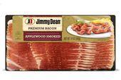 Jimmy Dean Premium Applewood Smoked Bacon