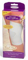 Wellgate Gel-Comfort Knee Support