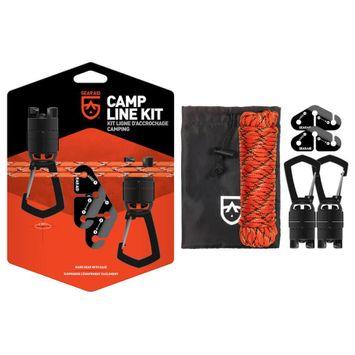 Camp Line Kit