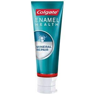 Colgate Enamel Health Toothpaste 4 Oz Mineral Repair