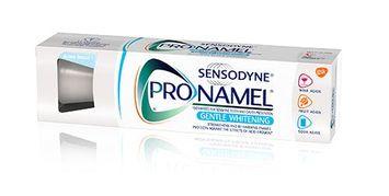 ProNamel Gentle Whitening