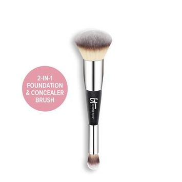 IT Cosmetics Heavenly Luxe™ Complexion Perfection Brush #7