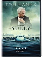 Sully (dvd) (special Edition)