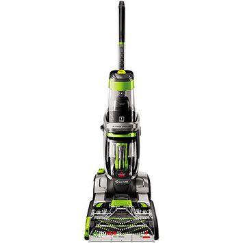 ProHeat 2X® Revolution® Pet Deluxe Carpet Cleaner | 2007P