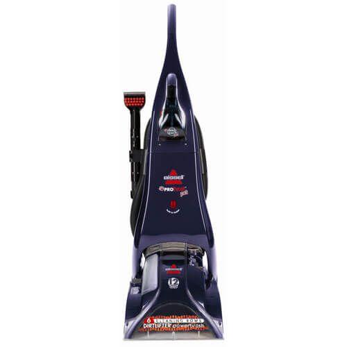 ProHeat® Pet Upright Carpet Cleaner | 89104