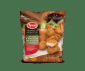 Tyson Premium White Meat Chicken Nuggets