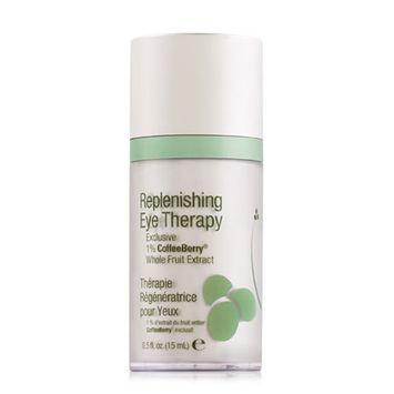 RevaleSkin Replenishing Eye Therapy (0.5 fl oz / 15 ml)