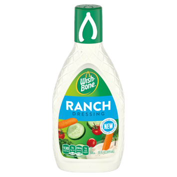 Wish-Bone® Ranch Dressing