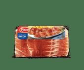 Tyson Regular Sliced Bacon