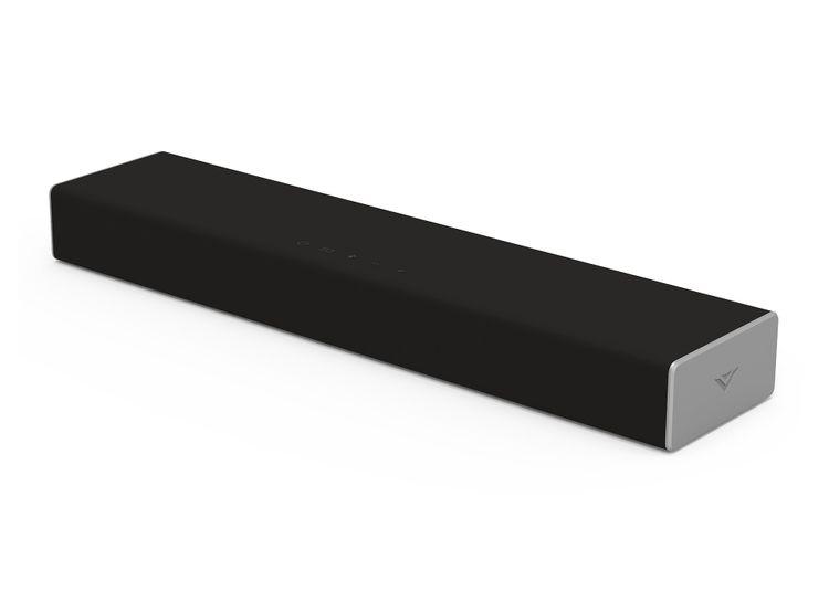"Vizio 20"" 2.0 Sound Bar | Sb2020N-G6"