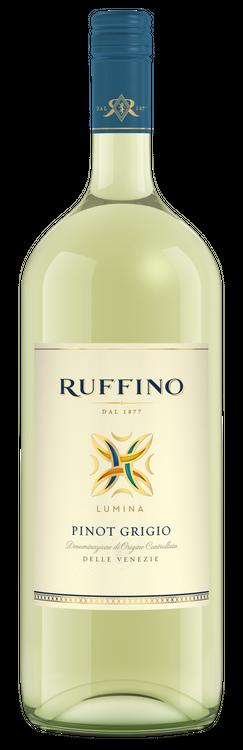 Ruffino Lumina IGT Pinot Grigio Italian White Wine