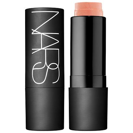 Nars Illuminating Multiple