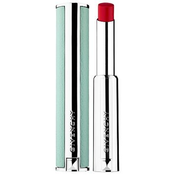 Givenchy Le Rouge- -Porter 305 Red Gypsophila 0.07 oz/ 2.2 g