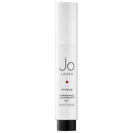 JO LOVES Pomelo A Fragrance Paintbrush™ Gel