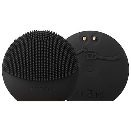 Foreo LUNA(TM) fofo Midnight