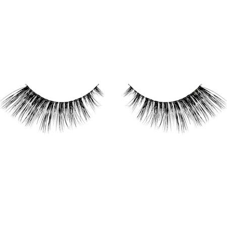 Velour Lashes Effortless Lash Collection Just a Hint