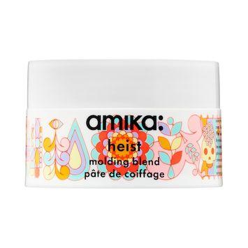 amika Heist Molding Blend