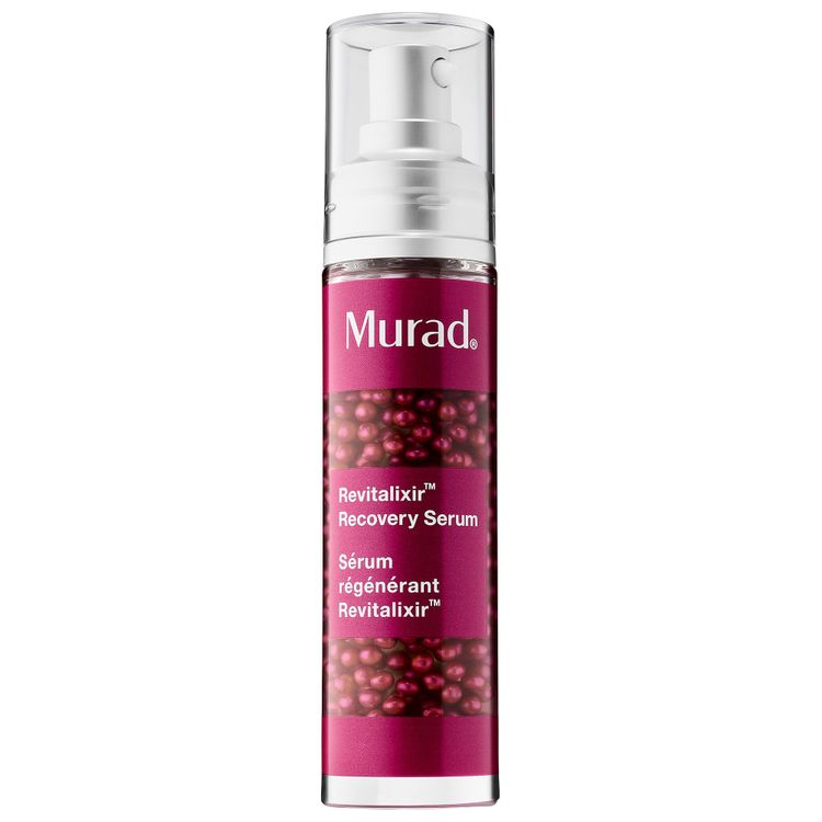 Murad Revitalixir™ Recovery Serum 1.35 oz/ 40 mL