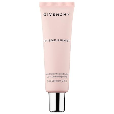 Givenchy Prisme Primer 02 Rose 1 oz/ 30 mL