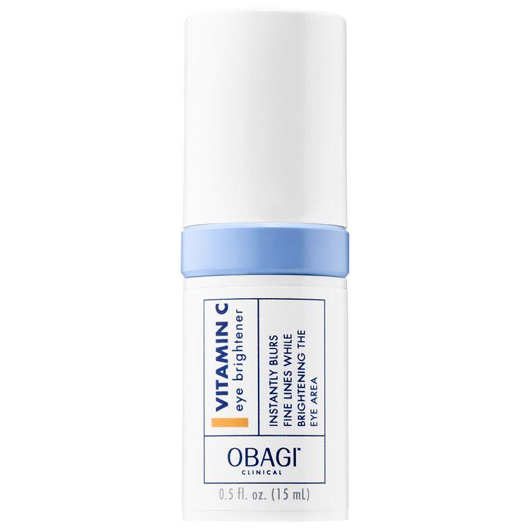 Obagi Clinical Vitamin C Eye Brightener 0.5 oz/ 15 mL