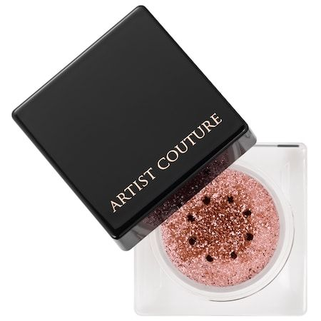 Artist Couture Diamond Lights Finisher 0.12 oz/ 3.5 g