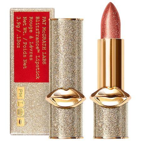 PAT McGRATH LABS BlitzTrance™ Lipstick