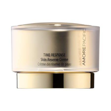 AMOREPACIFIC Time Response Skin Reserve Creme 0.5 oz/ 15 mL