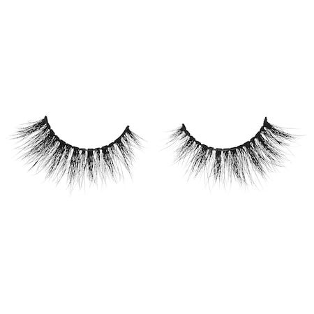 SEPHORA COLLECTION Lilly Lashes for Sephora Collection Barcelona