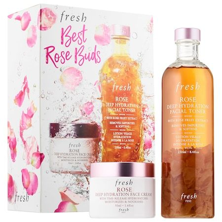 Fresh Best Rose Buds