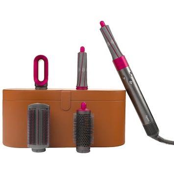 dyson Airwrap(TM) Styler Volume + Shape styler - for fine, flat hair