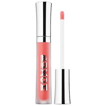 BUXOM Wanderlust™ Plumping Lip Cream