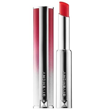 Givenchy Le Rouge Perfecto - Spring Limited Edition